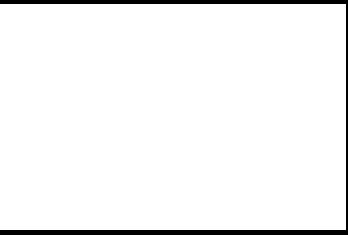 UNC College Logo