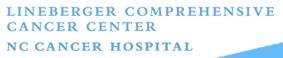 Lineberger Comprehensive Cancer Center