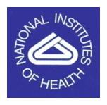NIH Fellowship