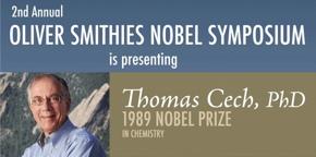 Nobel Workshop