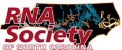 NC RNA Society