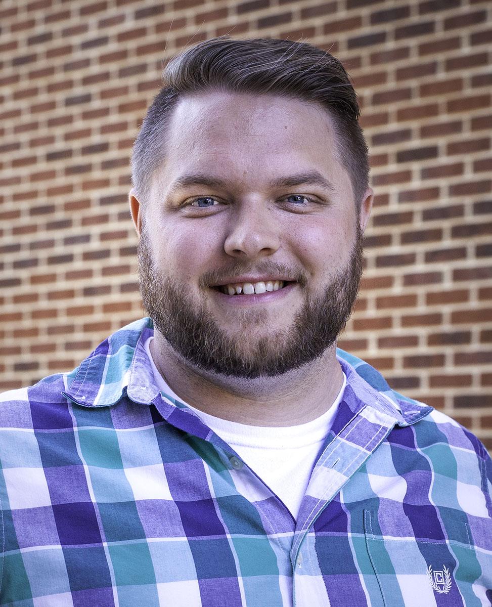 Samuel Olson